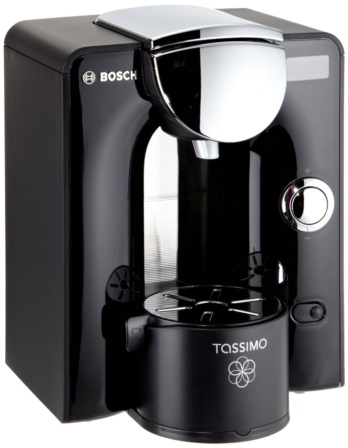 acheter cafetiere tassimo bosch. Black Bedroom Furniture Sets. Home Design Ideas